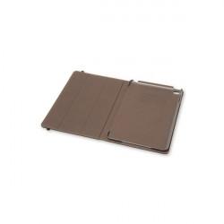 Custodia per iPad Moleskine - iPad Mini 4