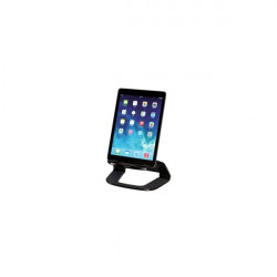 Supporto tablet I-spire Fellowes