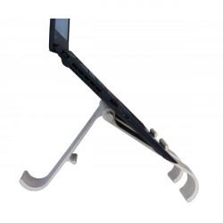Multi Stand Treepod per laptop R-GO Tools