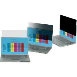 "Schermi Privacy 3M - Laptop-Desktop - 17"" - 16:10 - 23 cm - 36,8 cm"