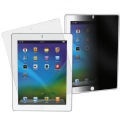 Schermi Protettivi Per Ipad E Ipad Mini 3M - Ipad Air - Natural View Antiriflesso