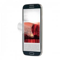 Schermi Privacy 3M - Smartphone - S5 - Natural View Antiriflesso