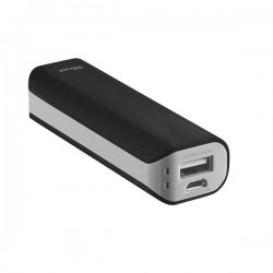 Power bank 2200 Trust