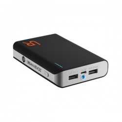 Power bank 8800 Trust