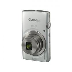 "Fotocamera Digitale Canon IXUS 175 - 2,7"" - argento- 1094C001"