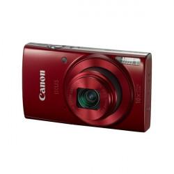 """Fotocamere Digitali Canon - 2,7"""""""