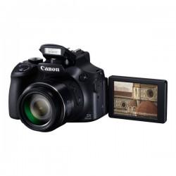 """Fotocamere Digitali Canon - 2,8"""" - nero"""