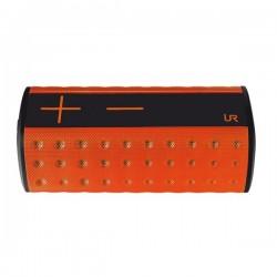 Speaker wireless DECI Trust - arancione