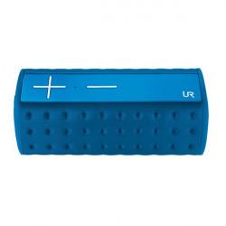 Speaker wireless DECI Trust - azzurro