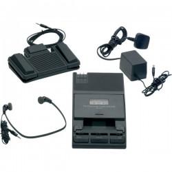 Kit trascrizione analogico LFH720 Philips LFH0720