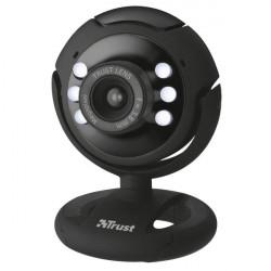SpotLight Webcam Pro Trust