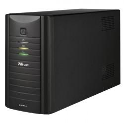 Oxxtron 1500VA Management UPS Trust