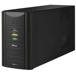 Oxxtron 800VA UPS Trust