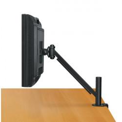 Braccio monitor Smart Suites Fellowes - 9 kg