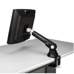 Braccio monitor TFT/LCD Office Suites - 8 kg