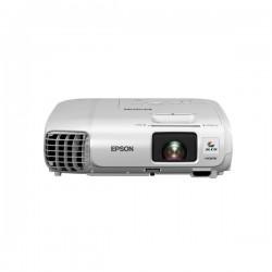 Videoproiettore Epson EB-X27