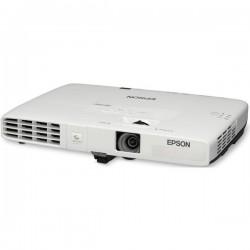Videoproiettore Epson 1751