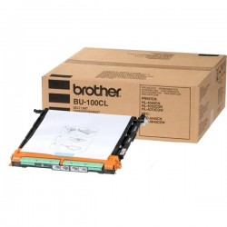 Originale Brother BU-100CL Cinghia di trasferimento