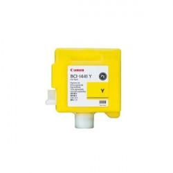 Originale Canon 0172B001AA Serbatoio inchiostro Pigment BCI-1441Y giallo