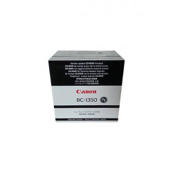 Originale Canon 0586B001AB Testina di stampa BC-1350