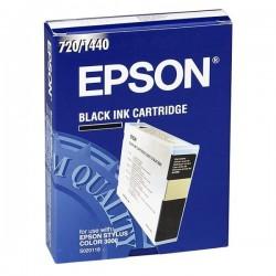 Originale Epson C13S020118 Cartuccia inkjet COLOR PROOFER nero