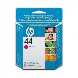 Originale HP 51644ME Cartuccia inkjet 44 magenta