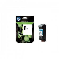 Originale HP 51645AE Cartuccia inkjet alta capacità 45 nero