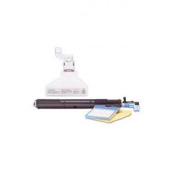 Originale HP C8554A Kit pulizia immagini