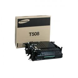 Originale Samsung CLT-T508/SEE Cinghia di trasferimento