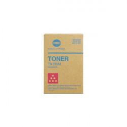 Originale Konica-Minolta 4053-603 Toner TN-310M magenta