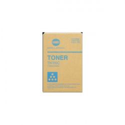 Originale Konica-Minolta 4053-703 Toner TN-310C ciano