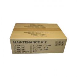 Originale Kyocera 1702F98EU0 Kit manutenzione MK-320