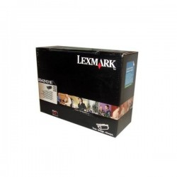 Originale Lexmark 0X642H31E Toner alta resa return program Corporate Cartridges nero