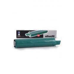 Originale Olivetti B0401 Toner nero