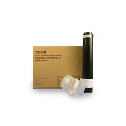 Originale Panasonic DQ-TU15E Toner nero