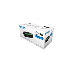 Originale Philips 253109258 Toner PFA 821