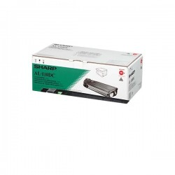 Originale Sharp AR016T Toner nero