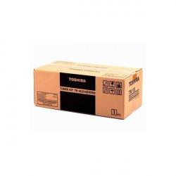 Originale Toshiba 21204099 Toner TK 18 nero