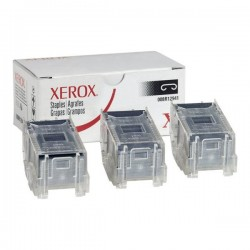 Conf.3 Originale Xerox 008R12941 Punti metallici
