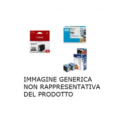 Originale Dell 592-10210 Cartuccia inkjet standard - kit