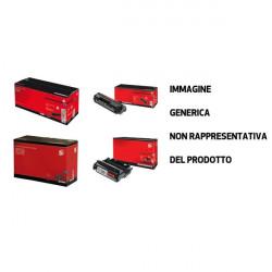 Compatibile 5 Star per HP C8061X 61X Toner alta resa nero