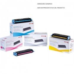 Compatibile Xerox 003R99792 Toner nero