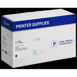 Compatibile Prime Printing per BROTHER DR-2100 Tamburo