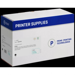 Compatibile Prime Printing per BROTHER DR-3000 Tamburo