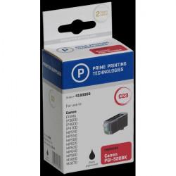 Compatibile Prime Printing per CANON 2932B001 Serbatoio ml. 19 nero