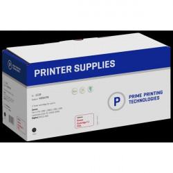Compatibile Prime Printing per CANON 7833A002 Toner A.R. nero
