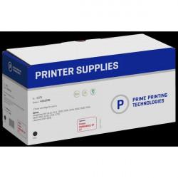 Compatibile Prime Printing per CANON 8489A002 Toner A.R. nero