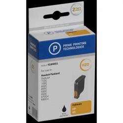 Compatibile Prime Printing per HP 51645GE Cartuccia ml. 42 nero