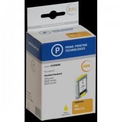 Compatibile Prime Printing per HP C4909AE Cartuccia ml. 20 giallo