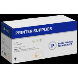 Compatibile Prime Printing per HP C4092A Toner A.R. nero